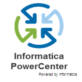 Informatica PowerCenter