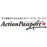 ActionPassport