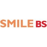 SMILE BS 2nd Edition CRM