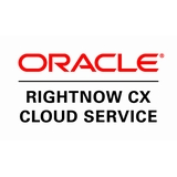 Oracle RightNow Cloud Service (FAQ)