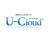 U-Cloud @IPCP® ファミリー