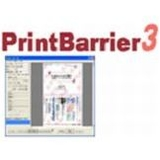 PrintBarrier3