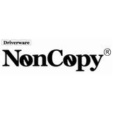 Driverware NonCopy 2