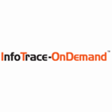 InfoTrace-OnDemand(統合運用管理)