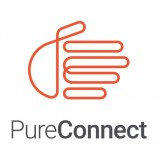 PureConnect (旧CIC)