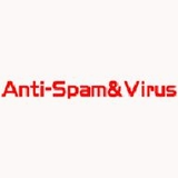 @Securemail Anti-Spam&Virus