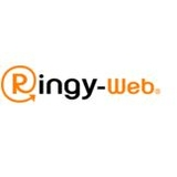 SharePointワークフロー Ringy-Web
