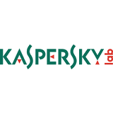 Kaspersky Endpoint Security(ウイルス対策)