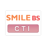 SMILE BS 2nd Edition CTI