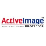 ActiveImage Protector 2016 Virtual Edition