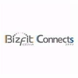 BizFit Connects(EAI)