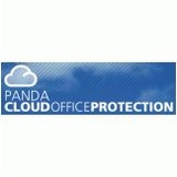Panda Cloud Office Protection (ウイルス対策)