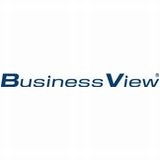 BusinessView (CRM)