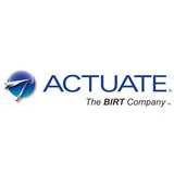 Actuate(BIツール)