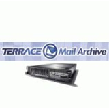 Terrace Mail Archive