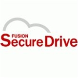 FUSION Secure Drive