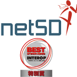 Net StreetDancer
