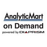 AnalyticMart on Demand