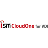 ISM CloudOne for VDI