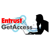 Entrust GetAccess