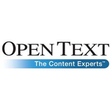 Opentext Business Intelligence