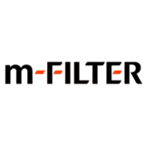 m-FILTER Mail Filter