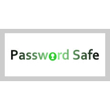 Password Safe