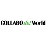 COLLABO de! World