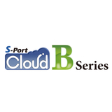S-PORT Cloud Bシリーズ