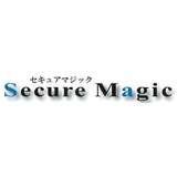 Secure Magic