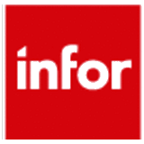 Infor Supply Chain Execution(WMS)