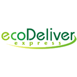eco Deliver Express