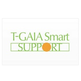 T-GAIA Smart SUPPORT