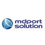 mdportsolution