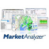 MarketAnalyzer(TM)