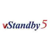 vStandby Server/Desktop Edition