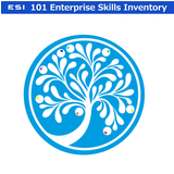 ESI(Enterprise Skills Inventory)