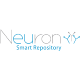 Neuron Smart Repository