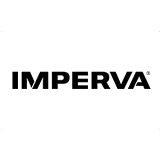 Imperva SecureSphere