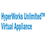 HyperWorks Unlimited Virtual Appliance