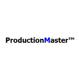 Production Master