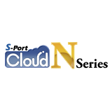 S-Port Cloud NSeries