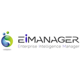 EIMANAGER