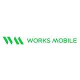 Works Mobile