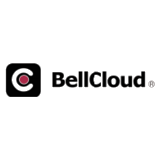 BellCloud(R)