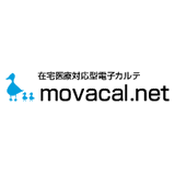 movacal.net