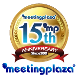 MeetingPlaza