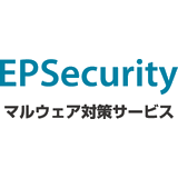 EPSecurity