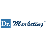 Dr.Marketing