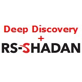 DeepDiscovery+RS-SHADAN